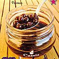 pancakes aux cassis peureux- la cuisine danna purple (2)