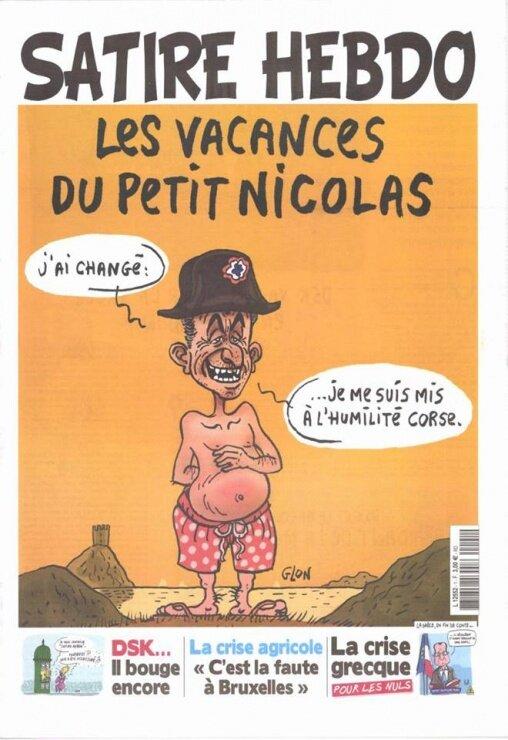 Satire_Hebdo