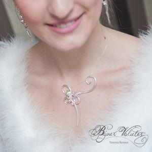 pendentif_mariage_mirage2