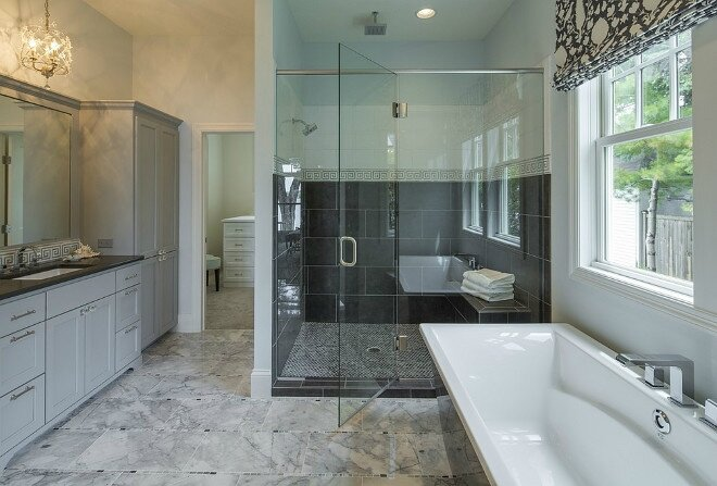 Bathroom-Tilework_-Bathroom-Tilework-Ideas_-Bathroom-Tilework-Photos-and-Ideas_-Bathroom-Tilework_-Bathroom-Tilework-BathroomTilework-Grace-Hill-Design_-Gordon-James-Const