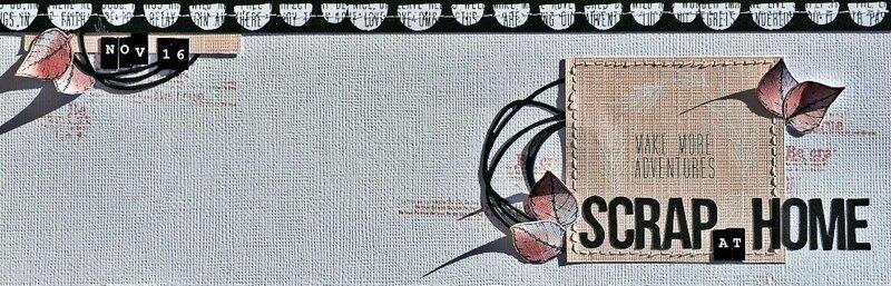 qdnap-novembre16-990-claire-scrapathome