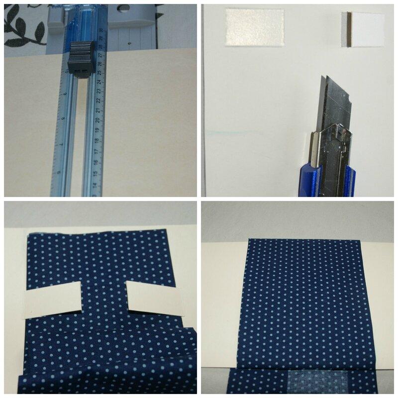 rangement tissu 1