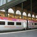 TGV Iris 320 'Infra'