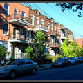 2008-07-05 - Montreal 103