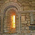 Eglise Biarrotte 22031610