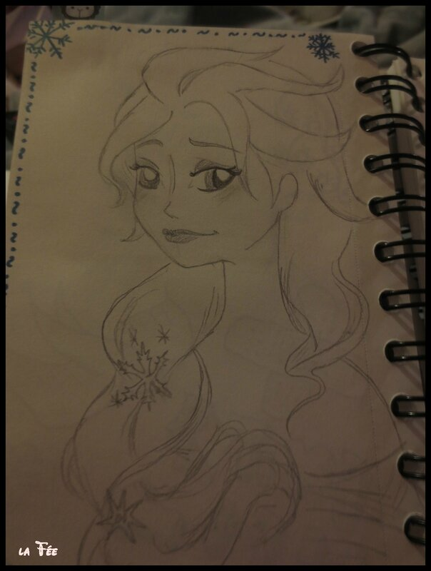 dessins (8)