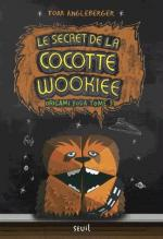 secret-cocotte-wookie-tome-3-origami-yoda-sui-L-p6VsjP