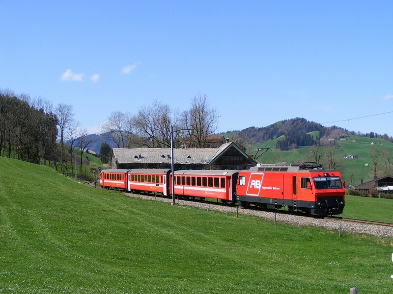 120416_Ge1appenzell