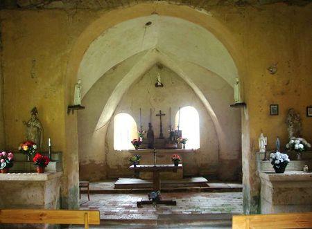 Dyo_chapelle_Saint_Prix_3