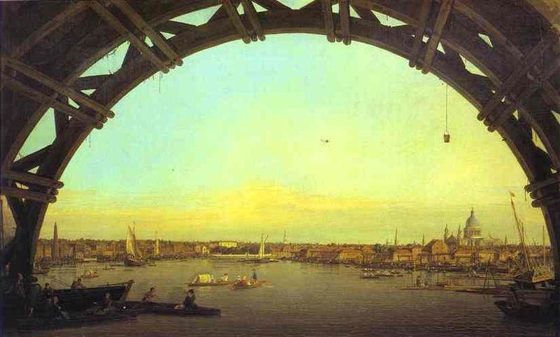canaletto29