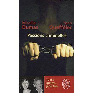 Passions_criminelles_M_Dumas_Y_Queffelec_Les_lectures_de_Liliba