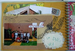 photos_passeport_estelle_et_projet_scrap_109