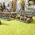 armée O&G (3)