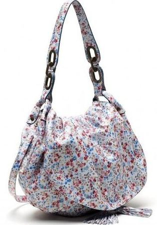 Besace_Pom_Bag_Arum_Gerard_Darel_450_