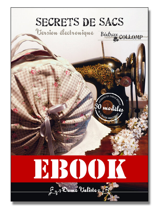 Secrets_de_sacs_ebook
