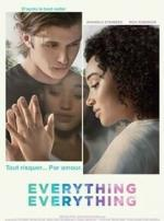 everything-everything-film