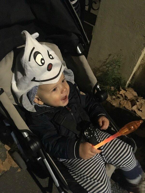 5-halloween-bonbons-ma-rue-bric-a-brac