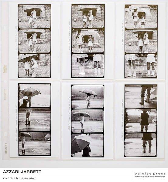 paislee-JuneMonthlyProject-projectbyazzarijarrett_gallery