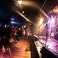 Fantômes … en Concert !