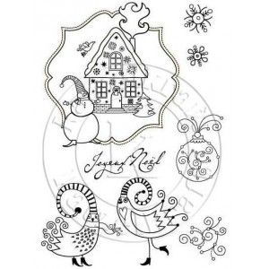 tampons_decoratifs_christmas_chickens_a5
