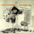 Lee Morgan - 1957 - Candy (Blue Note)