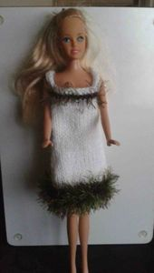 robe barbie 1 camille 2011 copy