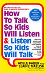 how_to_talk_to_kids_book_cover_250px