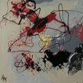 peintures expérimentation 032