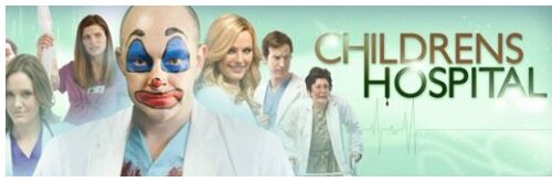 childrens-hospital-WebSerie