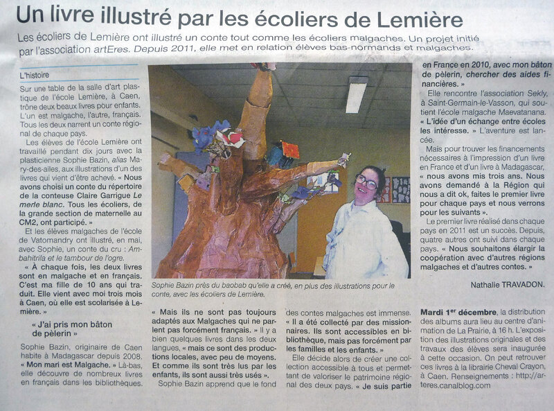 ouest011215
