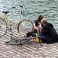 Pause vélos (villette)_2294