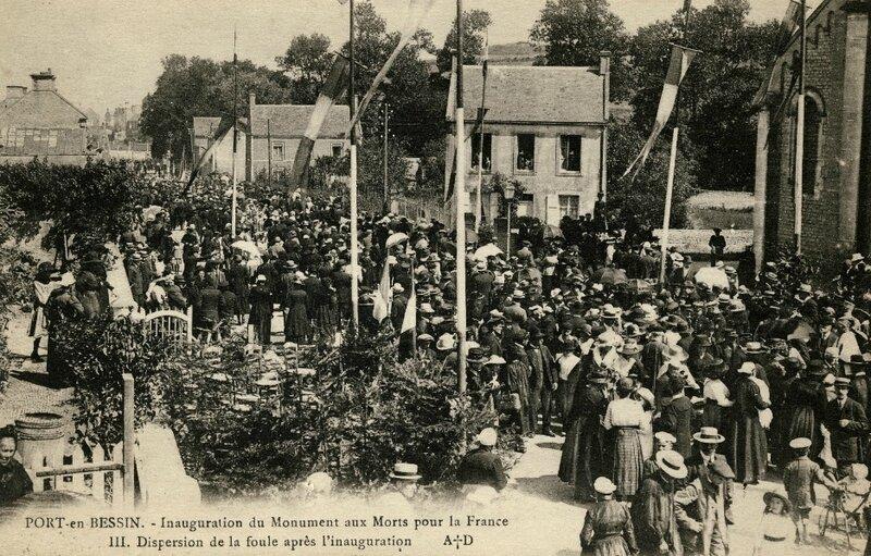 Port-en-Bessin (4)