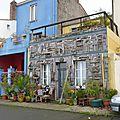 maison du peintre5