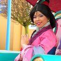 Mulan (98)