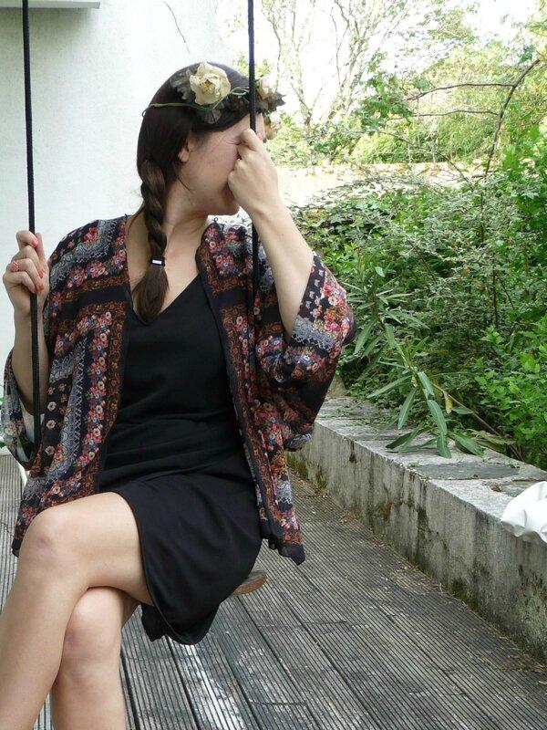 kimono kokechic 1