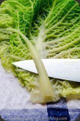 CroustillantSaumonTeriyaki-1