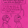 Post-it® du 23 décembre 2013
