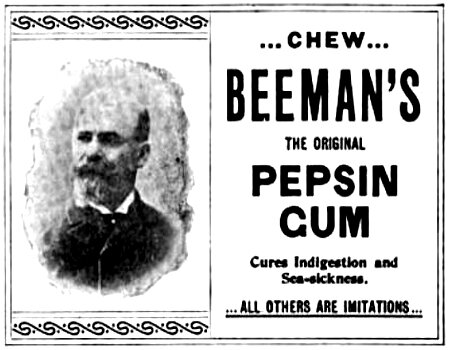 1897-chewing-gum Beemans