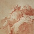 Master drawings new york attracts world's top dealers, institutions and collectors