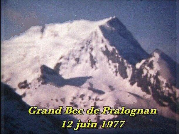 Grand Bec