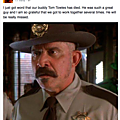 Exit tom towles