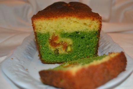 cake pistache 001
