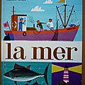 Lot de livres vintage #3 - achille & bergamote/alain grée