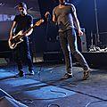 BisonBisou-Betizfest-Cambrai-2013-21