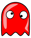 google_eyed_ghost_icon_red