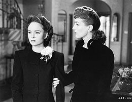mildred_pierce_1_