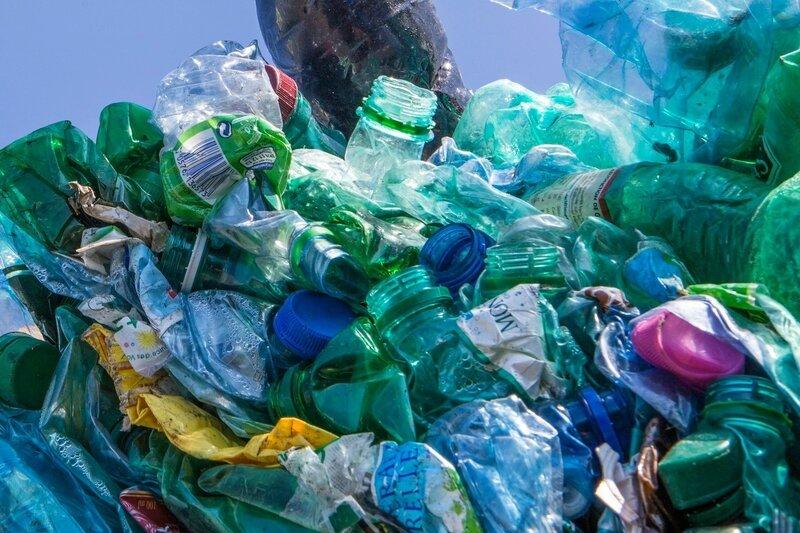 dechets-de-matieres-plastiques