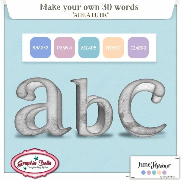 GB_Make_your_own_3D_words_preview