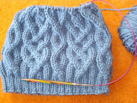 habitat_et_knitpicks