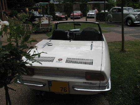 Fiat850cabar1